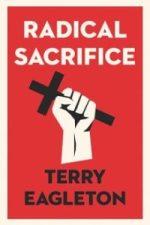 radical sacrifice cover