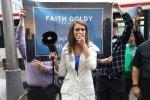 faith-nazi-goldy