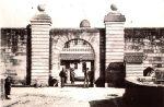 parramatta-female-penitentiary
