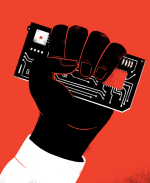 tech workers unite