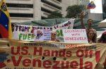 venezuela-solidarity