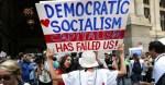 US democratic socialists
