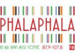 phalaphala