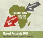 honest accounts2017