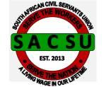 sacsu logo