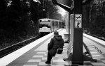trainstation