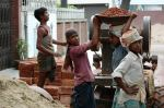 child labor bangladesh