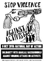 stop-violence-against=activists