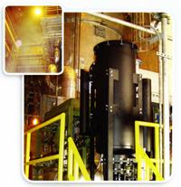 Oil Mist Eliminator | Precision  Filtration Products
