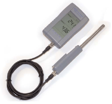 WS09 Water Sensor | Precision Filtration Products