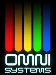 Eufloria developer Omni Systems presents Starlit: Colony 11