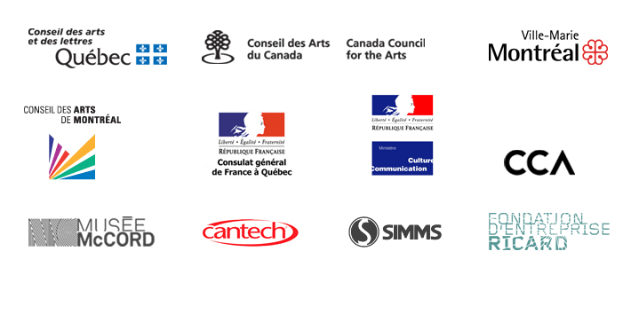 logos.5.jpg