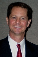 Representative-Elect Scott Sanford