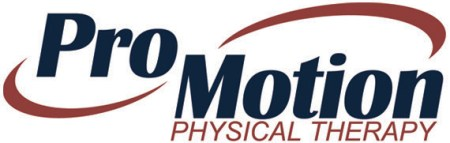 Pro-Motion Physical Therapy