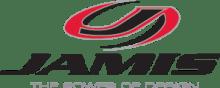 Jamis Bicycles logo