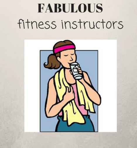 Free Fitness Forum