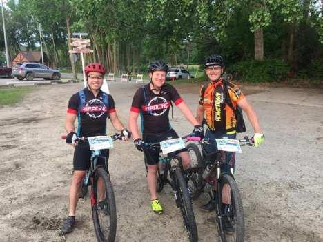 Milford Bike Festival