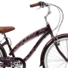 Nirve cruisers for women