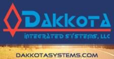 Dakkota Integrated Systems, LLC