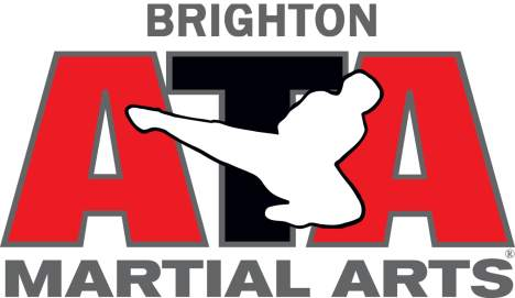 Brighton ATA Martial Arts