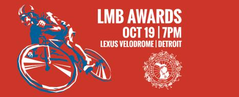 LMB Awards