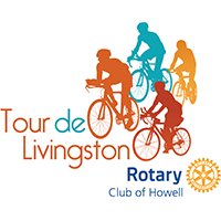 Tour de Livingston
