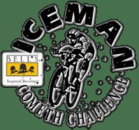 Iceman Cometh Challenge 2011