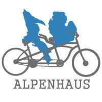 Alpenhaus Apparel logo