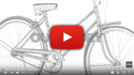 Jamis Bicycles History video on YouTube