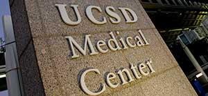 UCSD Medical