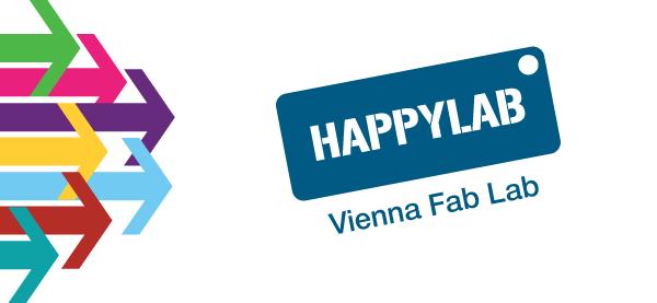 happylab logo