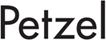 Petzel