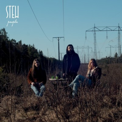 Stew - People (2019) Power trio 70's Hard Blues Boogie Rock, ya disponible E1fe436b-6e43-4070-a1be-8e6bf3787789