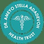 DRASA (Dr. Ameyo Stella Adadevoh) Health Trust