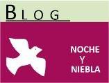 Blog Noche y Niebla