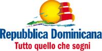 incontri online in Repubblica Dominicana
