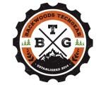 """""""Backwoods TechGear"""""""