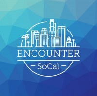 encounter socal