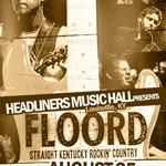 Floord