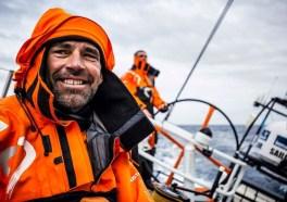 Doyle Sails International - sailing