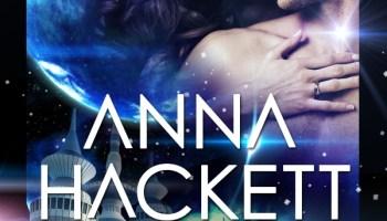 sci fi romance books