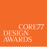 DFA Awarded Twice by Core77