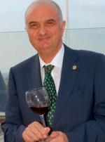 Joan C. Martín
