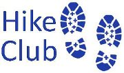 rainbow routes hike club