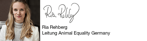 Ria Rehberg