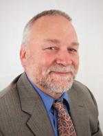 Barry Miller, MVE Group