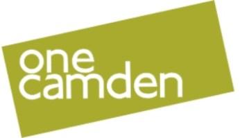 Voluntary Action Camden e-bulletin 28th September 2018