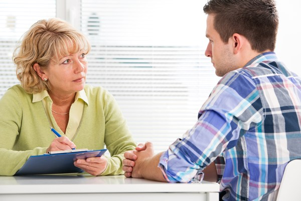 Lilly Endowment Counseling Grants