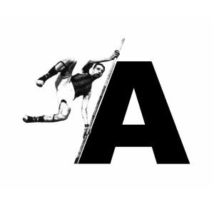 A_de_poemA