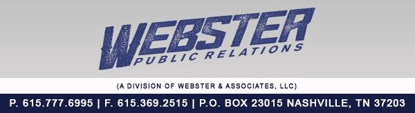 Visit Webster PR